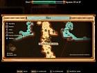 SteamWorld Dig 2 - Imagen PC