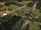 Steel Division Normandy 44 - Pantalla