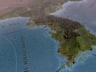 Europa Universalis IV - Mandate of Heaven