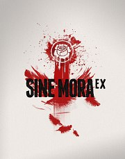 Sine Mora EX Nintendo Switch
