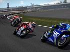 Pantalla MotoGP 17