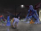 Imagen Vita Digimon Story: Hacker's Memory