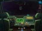 StarFlint The Blackhole Prophecy - Imagen PC