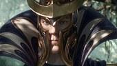 Video Total War Warhammer 2 - Tráiler Cinematográfico