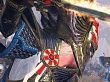 Imperios Mortales - Nueva Campaña Gratuita (Total War: Warhammer 2)