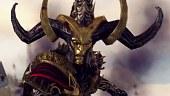 Video Total War Warhammer 2 - Lanzamiento: Sangre para el Dios Sangriento (DLC)