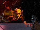 Imagen Xbox One Hellpoint