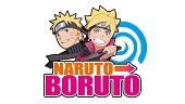 Naruto to Boruto: Shinobi Striker muestra su primer tráiler