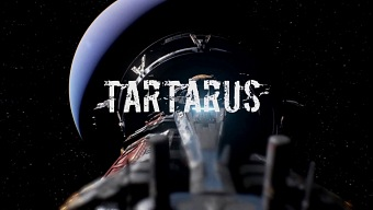 Video Tartarus, Teaser Tráiler