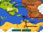 Imagen PC Serious Sam's Bogus Detour