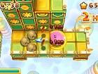 Imagen Kirby's Blowout Blast