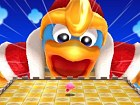 Imagen 3DS Kirby's Blowout Blast