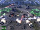 Foto Command &amp; Conquer 3: Tiberium Wars