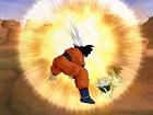 Imagen Wii DBZ: Budokai Tenkaichi 2