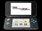 Imagen 3DS New Nintendo 2DS XL