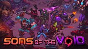 Sons of the Void PC