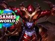 ¡Ya abiertas las inscripciones de los torneos de la Barcelona Games World!