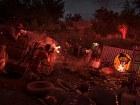 Imagen PC Ghost Recon Wildlands - Fallen Ghosts