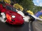 Imagen Xbox One The Crew 2