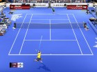 Virtua Tennis 3 - Pantalla