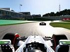 F1 2017 - Imagen Xbox One