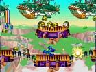 Pantalla Mega Man Legacy Collection 2
