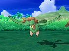 Imagen 3DS Pokémon Ultrasol / Pokémon Ultraluna