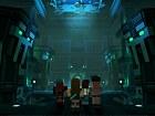 Imagen Minecraft Story Mode Season Two