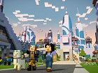 Minecraft Story Mode Season Two - Imagen Android