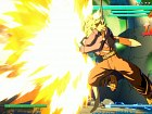 Imagen PS4 Dragon Ball Fighter Z
