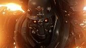 Video Wolfenstein 2 The New Colossus - Vídeo Análisis