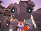 Imagen Xbox One Super Lucky's Tale