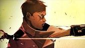Video Dishonored La Muerte del Forastero - ¿Quién es Billie Lurk?