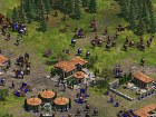 Imagen PC Age of Empires: Definitive Edition