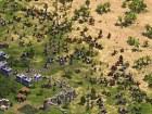 Imagen Age of Empires: Definitive Edition