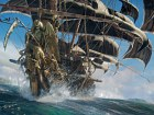Imagen Xbox One Skull & Bones
