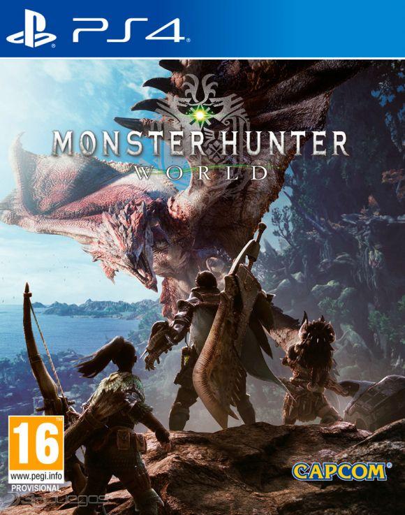 monster_hunter_world-3758233.jpg