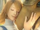 Final Fantasy III - Banda Sonora