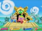 Imagen Nintendo Switch Kirby  Switch