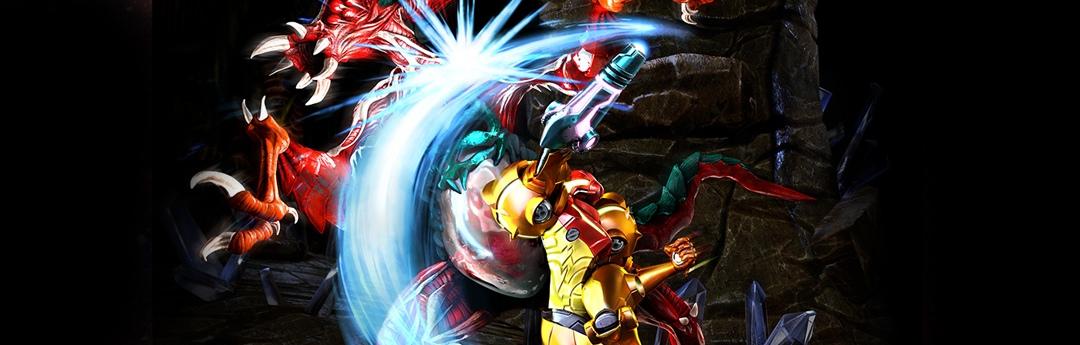 Metroid Samus Returns - Análisis