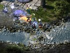 Pillars of Eternity Complete Edition - Imagen Xbox One
