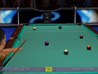 World Snooker Challenge 2007