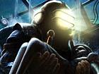 BioShock, impresiones jugables