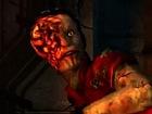 BioShock - Tr�iler de Lanzamiento