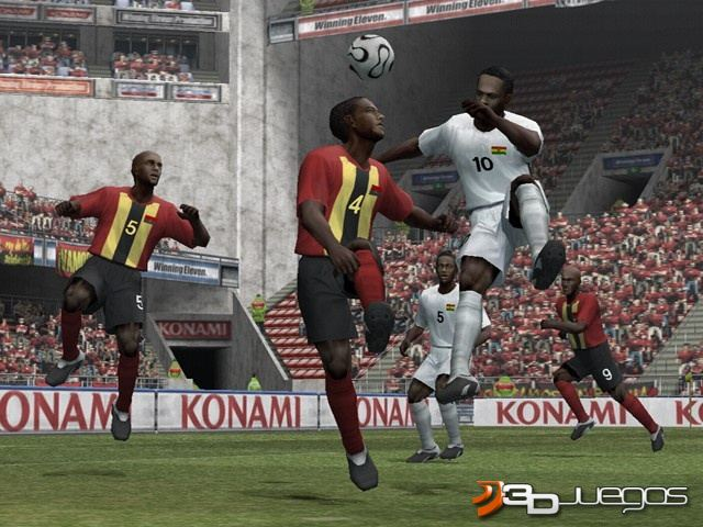 Descargar Pro Evolution Soccer 6 [MEGA] Pro_evolution_soccer_6-100712