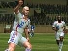 V�deo Pro Evolution Soccer 6:
