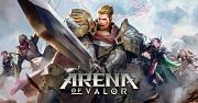 Arena of Valor iOS