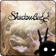 Shadow Bug iOS