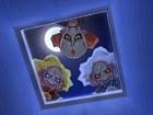 Imagen 3DS Yo-Kai Watch 2: Mentespectros