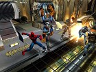 Imagen Marvel: Ultimate Alliance (PC)